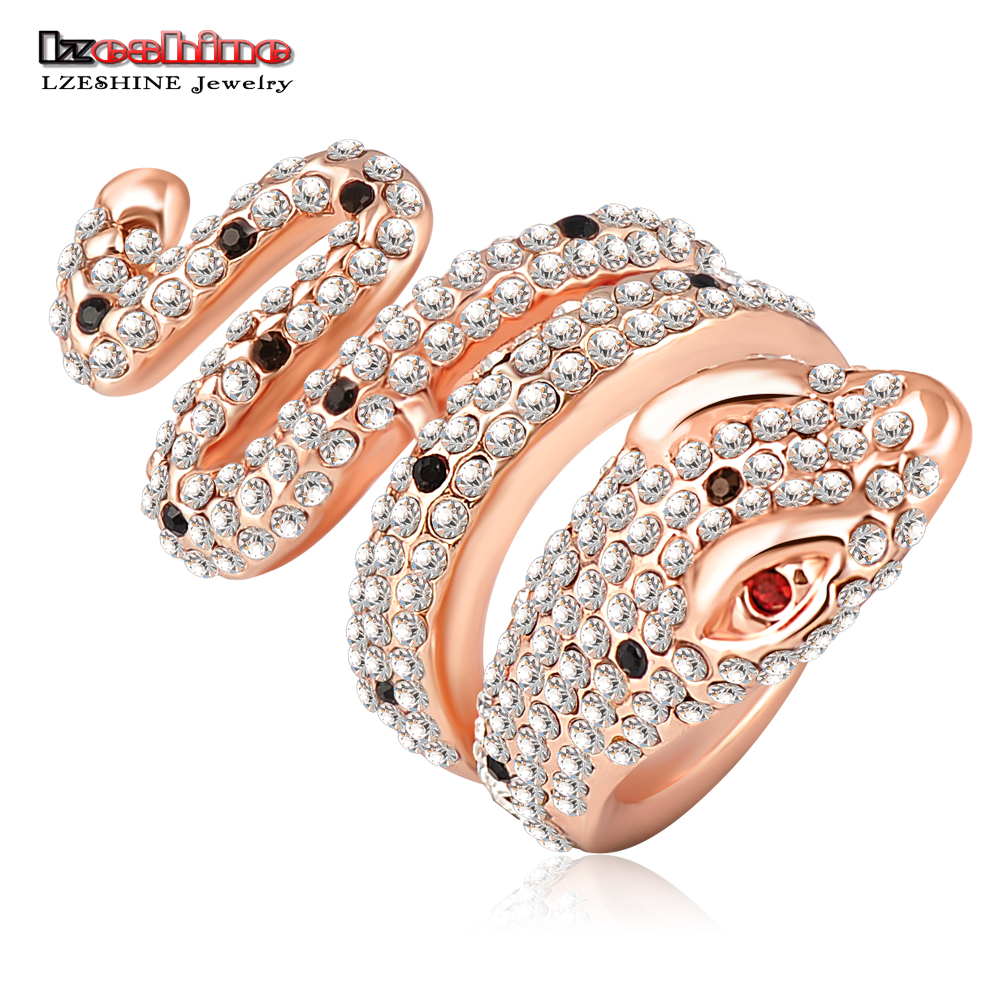 Lzeshine Superdeals Ring Genuine Rose Gold Color And Pave. Diana Engagement Rings. 30 Thousand Dollar Engagement Rings. Renaissance Engagement Rings. Diamond Drawing Rings. Britney Spears Wedding Engagement Rings. Amethyst Rings. Wood Hawaii Engagement Rings. Geode Rings