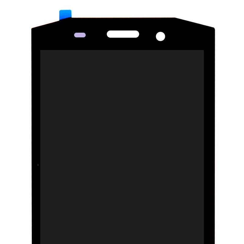 BLACKVIEW BV5800 écran LCD + écran tactile 100% Original testé LCD numériseur panneau de verre remplacement pour BLACKVIEW BV5800 PRO - 4