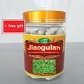 1 Бутылка Jiaogulan (Gynostemma) 20:1 Капсулы 500 мг х 90 шт. бесплатная доставка