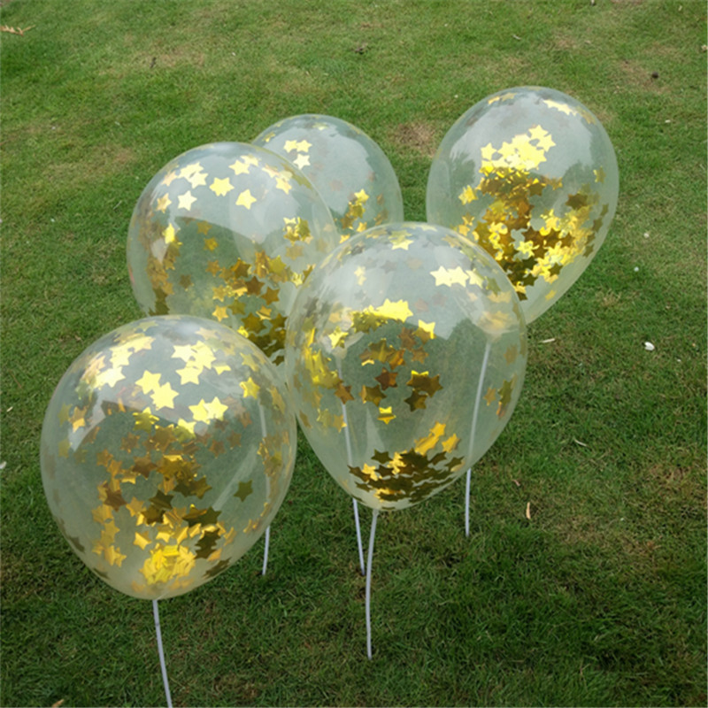 Gold-Star-Confetti-Balloons-for-Royal-Prince-New-Baby-Shower-and-Wedding-Photo-Prop-pack-of (1)