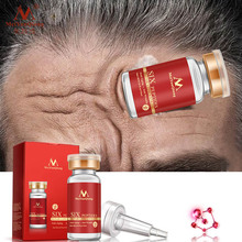 New Argireline Hyaluronic Liquid Six Peptides Anti Wrinkle A