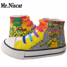 5 Bags Colored Elastic Shoe Lace Silicone No Tie Shoelaces Kids Lazy Laces Casual Sport Flat Shoelaces for Adult and Children