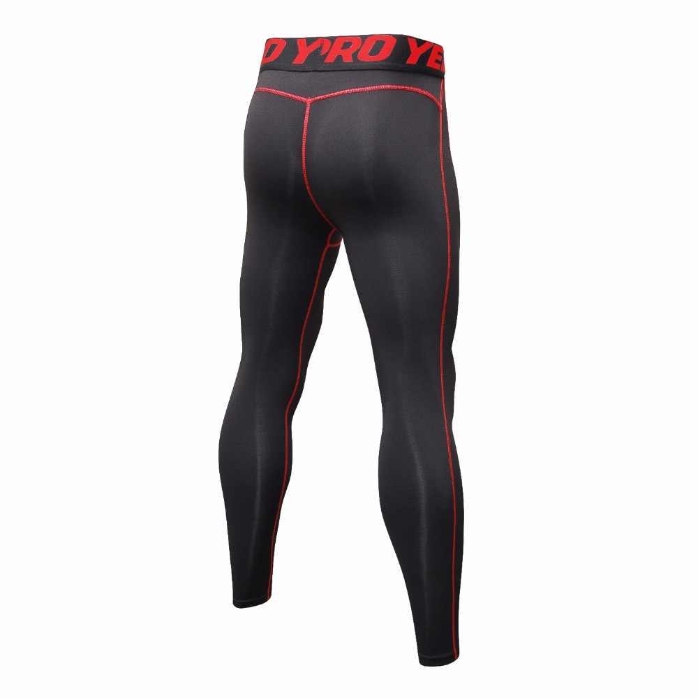 IEMUH Desporto Ao Ar Livre Roupa Interior Térmica Sets Homens Quick Dry Anti-microbial Stretch Caminhadas Acampamento de Esqui de Underwear Masculino de Fitness Quente