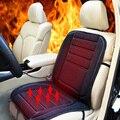 12 v Aquecimento Suprimentos Carro Inverno Almofada Do Assento de Carro Assento de Carro Cobre Universal Aquecida Mistura-Car Covers Manter Quente Almofada do assento