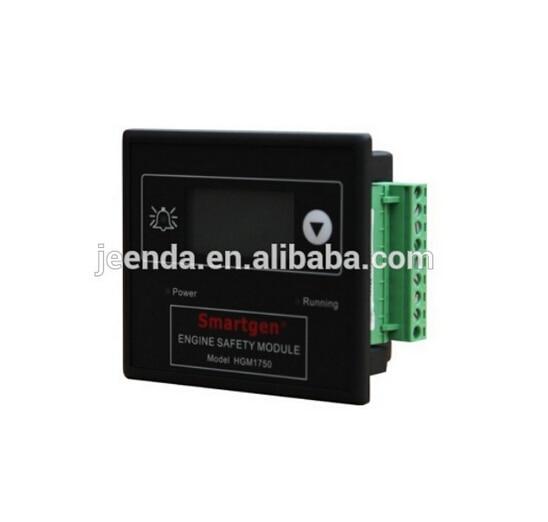 Smartgen HGM1750 Automatic Engine Control Module