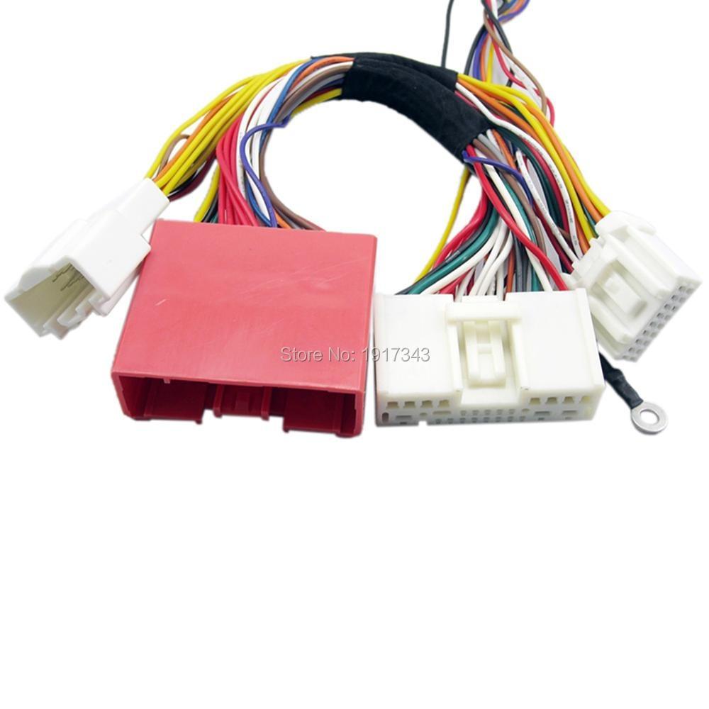 Yatour Bluetooth Car Adapter Digital Music zmieniarka CD - Elektronika Samochodowa - Zdjęcie 5