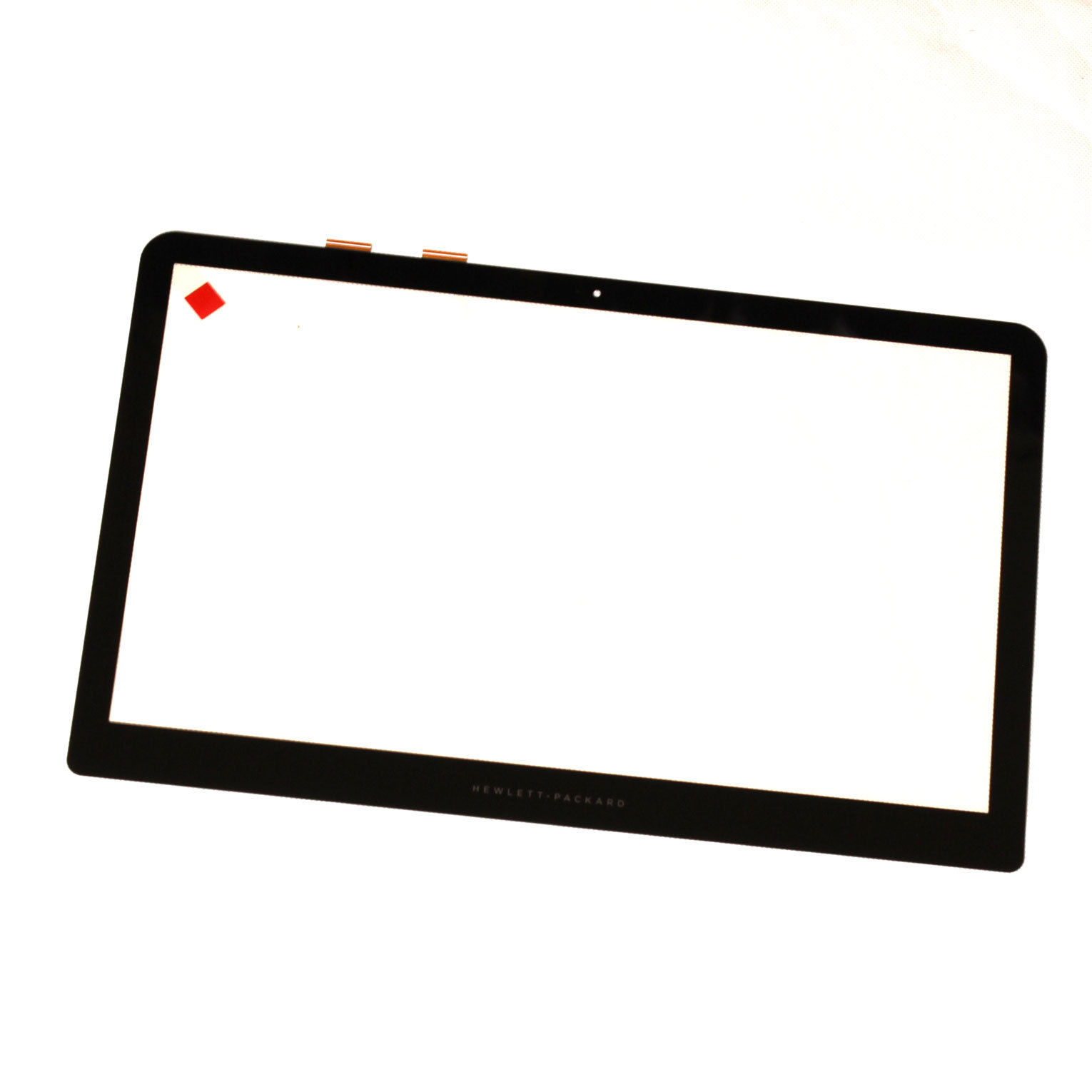 все цены на NEW For HP Envy X360 m6-w103dx M6-W104dx 15.6 Digitizer Touch Screen Glass Panel онлайн