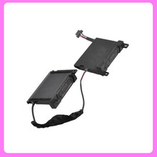 New original free shipping Laptop Fix Speaker for HP MINI 110 new built-in speaker speaker  .