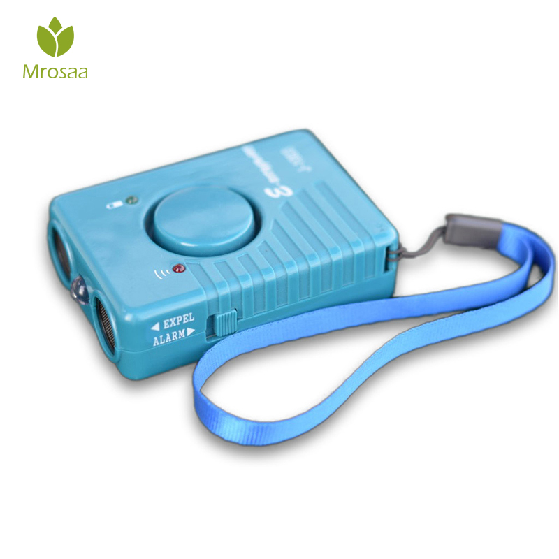 mrosaa-anti-barking-stop-bark-dog-training-device-pet-ultrasonic-dog-repeller-personal-anti-theft-alarm-animal-supplies-with-led