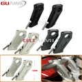 Manillar de motocicleta para BMW R1200GS 2008 2009 2010 2011 R1200 GS LC Adventure 2012 2008, aumento de altura, abrazadera de barra de manillar