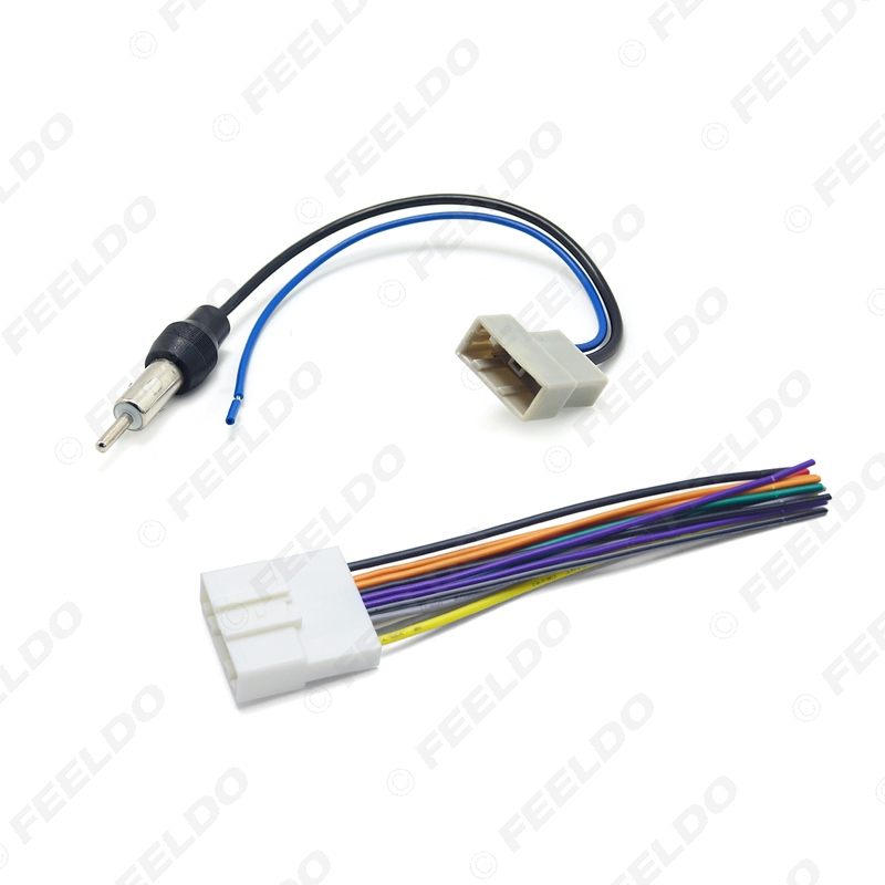 nissan wiring harness reviews shopping nissan wiring harness reviews on aliexpress