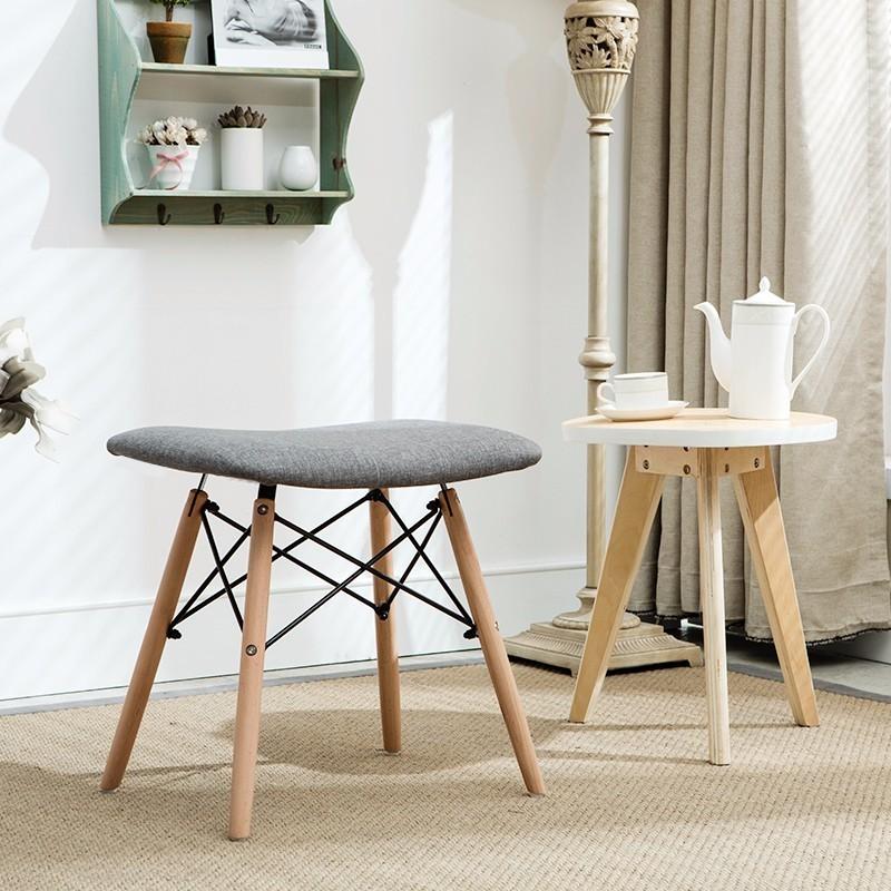 living room stool garden game chair children hide and seek chair furniture retail wholesale coffee house simple stool seek thermal