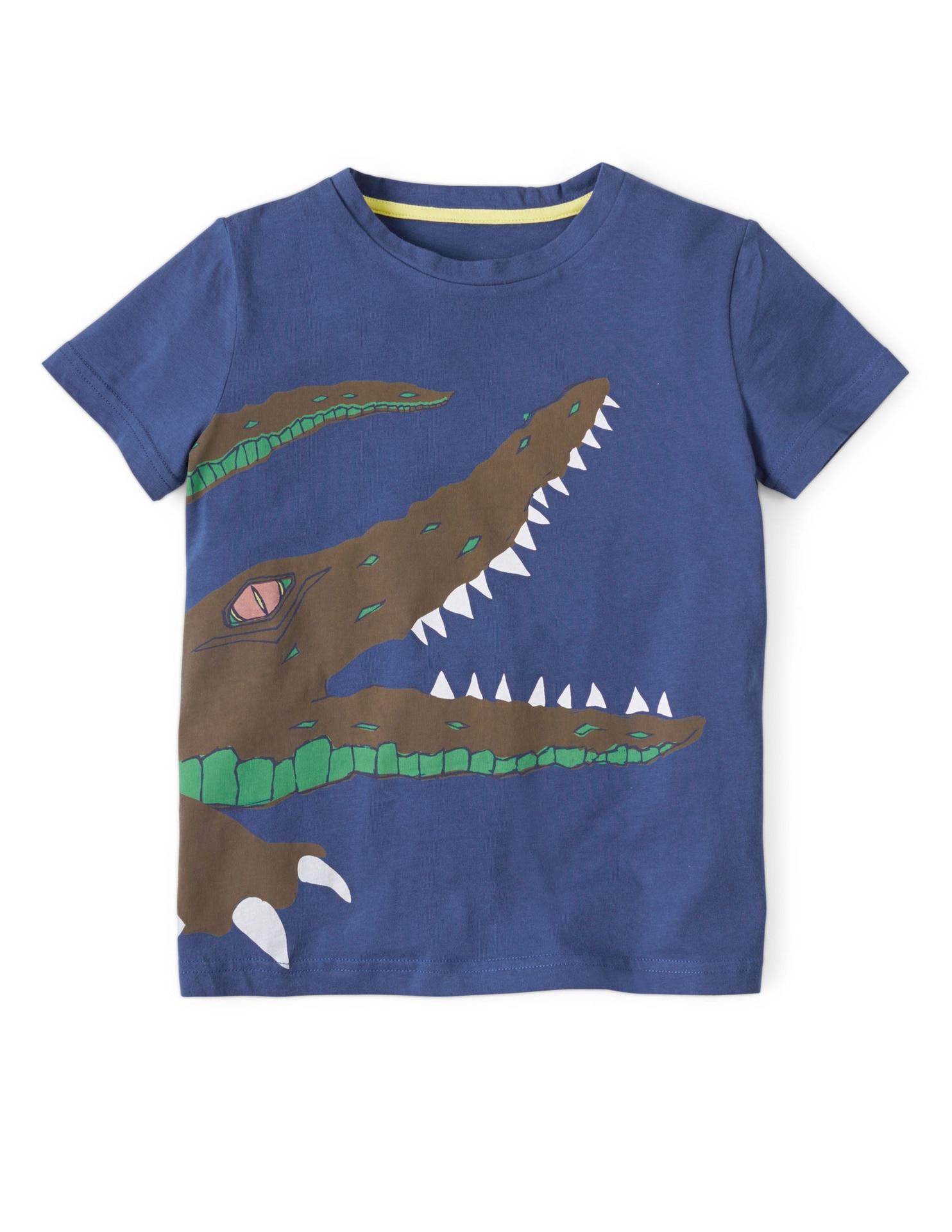 V-TREE-Childrens-T-shirt-Cartoon-boys-t-shirt-Baby-Summer-shirt-Tees-for-girls-Designer-Cotton-Baby-Clothing-3