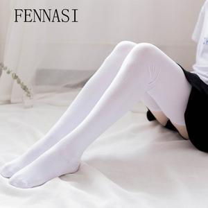 c15a3c8d8 best top black knee high sock women brands
