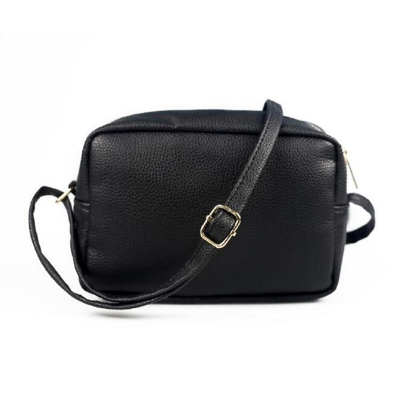 Popular Branded Sling Bag-Buy Cheap Branded Sling Bag lots from ...