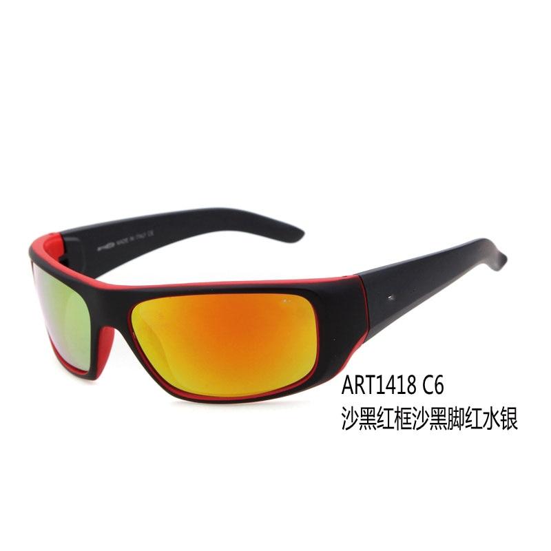 ALI shop ...  ... 32957081472 ... 5 ... 2019 classic Arnett sunglasses brand for men and women having fun with medical designer glasses fashion sunglasses man UV400 ...
