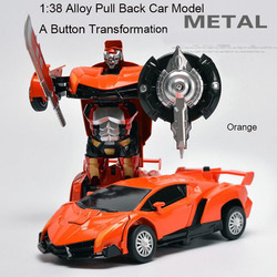 Transformation toy vehicle alloy diecast car model toy pull back robots toy collection and gift toy.jpg 250x250