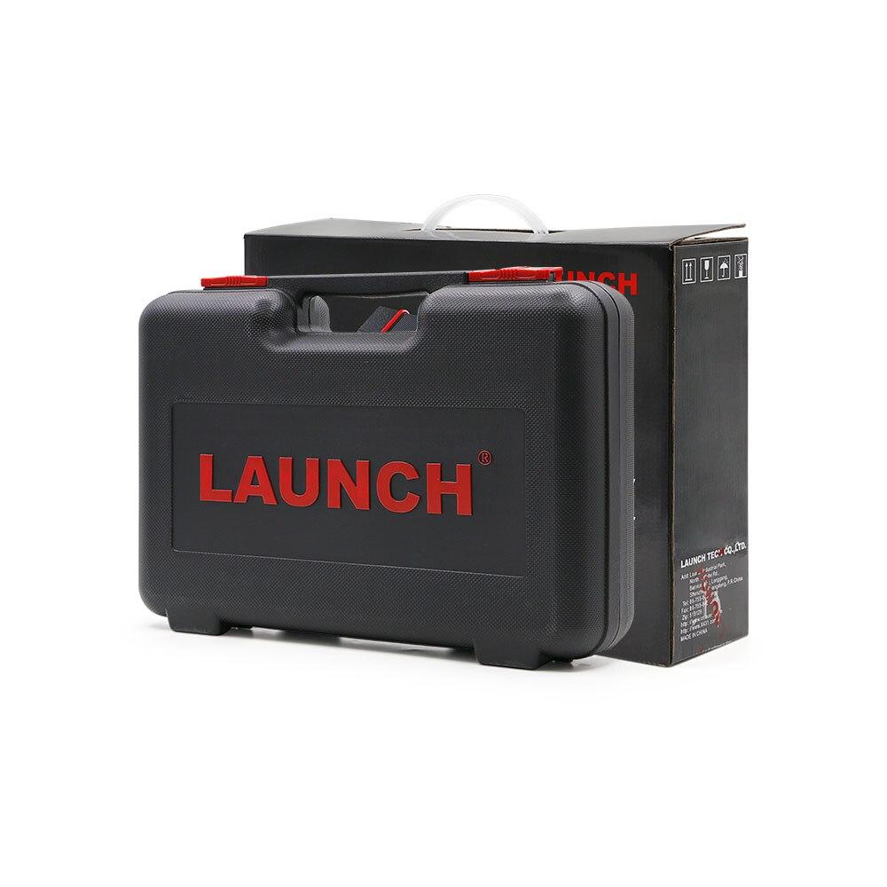 обновление для launch x431 diagun 980540000400