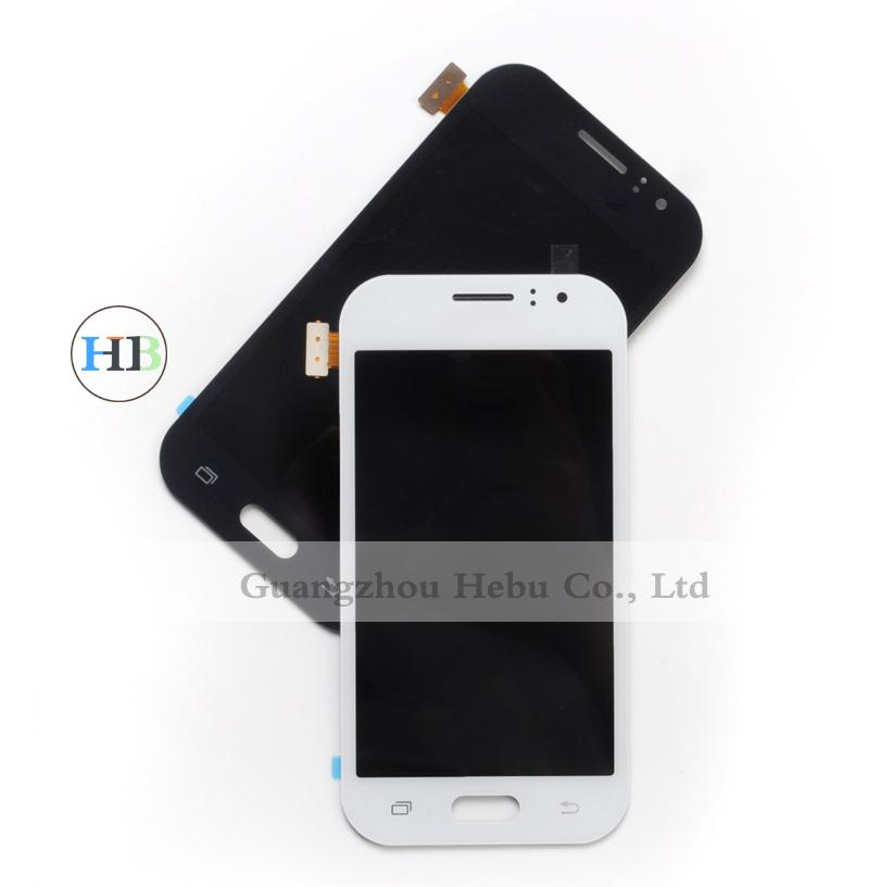 ФОТО Brand New J110 Lcd Display With Touch Screen Digitizer Replacement For Samsung Galaxy J1 Ace Lcd J110 Lcd Screen Free 10Pcs DHL