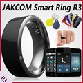 Jakcom Smart Ring R3 Hot Sale In Games & Accessories Modules As Novedades 2016 18650 Rapsberry