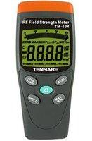 TM194 RF Radiation Field Strength Power Meter 50M--3.5GHz EMF