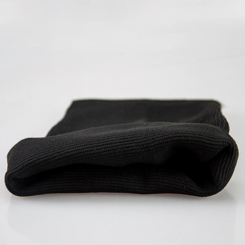 Idealplast Professionelle Hochwertige Kniebandage Brace Pad Protector - Sportbekleidung und Accessoires - Foto 3