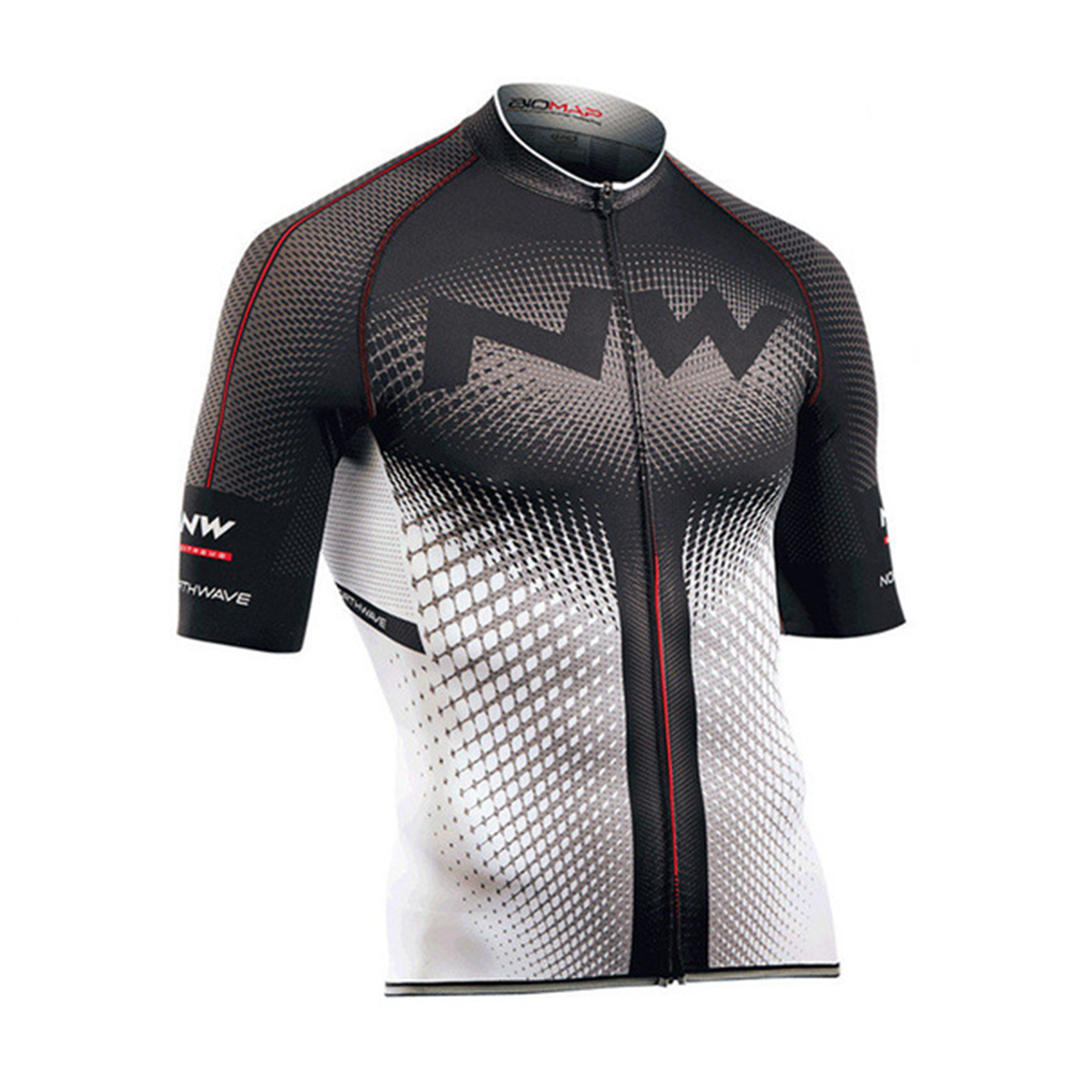 2017 NW Pro Team Men Summer Quick Dry Cycling Jersey Breathable Short Sleeve Bicycle Clothing Ropa Ciclismo Maillot Bike Clothes new team pro men cycling jersey ciclismo ropa bike jerseys set bycicle clothing short sleeve summer ciclismo maillot