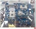 Для lenovo G570 PIWG2 LA-675AP ноутбука материнская плата DDR3 Профессиональная оптовая 100% тестирование ОК