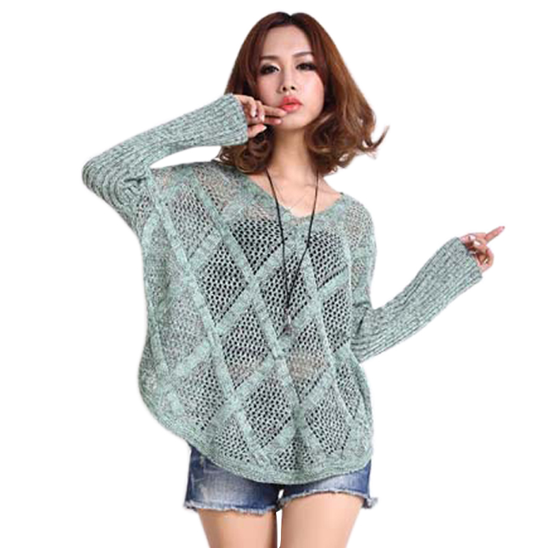 Women's Oversized Honeycomb Turtleneck Sweater. Gift to Someone as a Reward for Hardwork. This merino wool honeycomb sweater is a practical yet stylish sweater, suitable for all year-round.