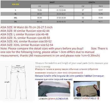 Mens Underwear Boxers Wholesale Plaid Cotton Pack Breathable 2020 Calecon Shorts Plus Size Big Underpant Under Wear Panties Male