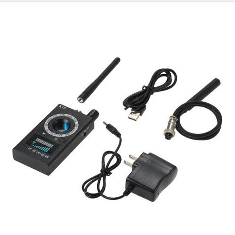 gps gsm radio dispositivo do telefone localizador 04