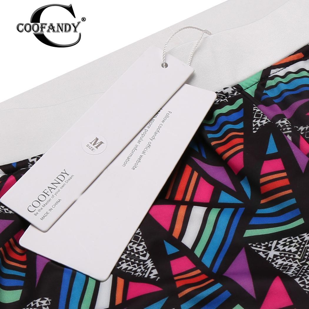 Плавание Для мужчин Модная сетчатая подкладка-талия Повседневное Runnning новые пляжные  ...