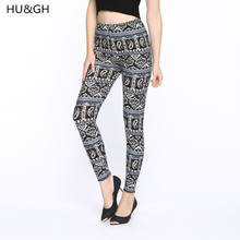 ARDLTME Hot Women Clothing Full Length 3D Graphic Print Fresh Flowers Leggings Sexy Fitness Punk Pants Workout