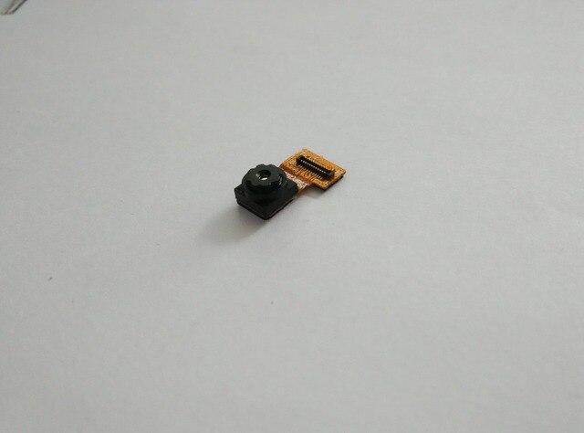 Elephone P3000 Фронтальная камера 100% первоначально ремонт замена аксессуары для Elephone P3000 Бесплатная доставка + номер для отслеживания