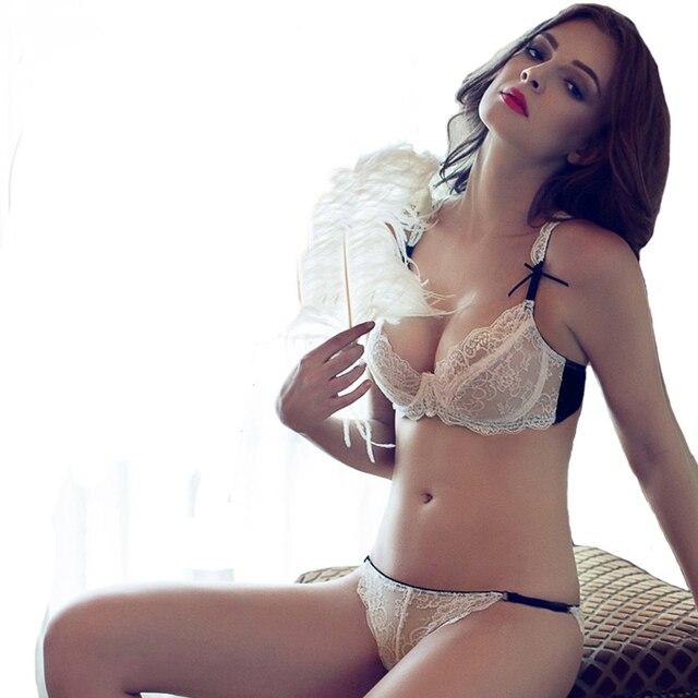 Sexy Thin Black Women