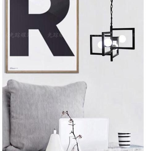 industrial creative living American personality retro Wrought Iron pendant Lamp room Cafe Restaurant pendant lights ZCL ascelina american retro pendant lights industrial creative rustic style hanging lamps pendant lamp bar cafe restaurant iron e27