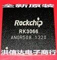 Новый оригинал RK3066 Rockchip микрокомпьютера чип