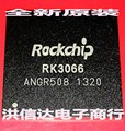 New original RK3066 Rockchip microcomputer control chip