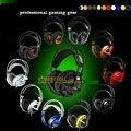 Steelseries siberia v2 auscultadores de jogos, jogos headpset, Brand new, Free & Transporte Rápido