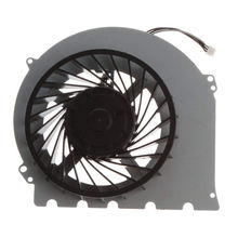 Cuh-2015A Ksb0912Hd Built-In Laptop Cooling Fan For So-Ny Playstation 4 Ps4 Pro Slim 2000 Cpu Cooler