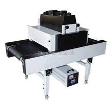 Teflon uv light machine,uv machine manufacture,uv machine for sale