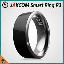 Jakcom Smart Ring R3 Hot Sale In Home Appliances Stocks As Prensa Termica Leather Branding Iron Y2045Dn