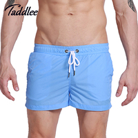 Mens Athletic Running Sports Active Shorts Trunks Cargo Gym Workout Gasp Jogger Boxers Sweatpants Fitness Casual