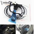 84632-34011 84632-34017 Interruptor de Control de Crucero Para Toyota Camry Corolla Lexus Scion + Cables + Tornillos