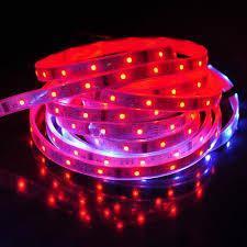 10 M 5050 RGB rêve couleur magique 6803 IC LED bande lumière 133 changement RF à distance et 12V6A 72 W puissance US/EU/UK/AU - 6