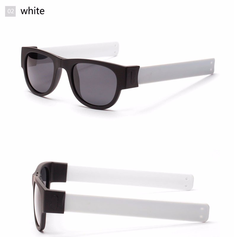 02white