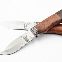 9 «утилита военный, для выживания тактический охотничий нож пустыне ножи Suivival для шашлыков Охота Кемпинг Карманный