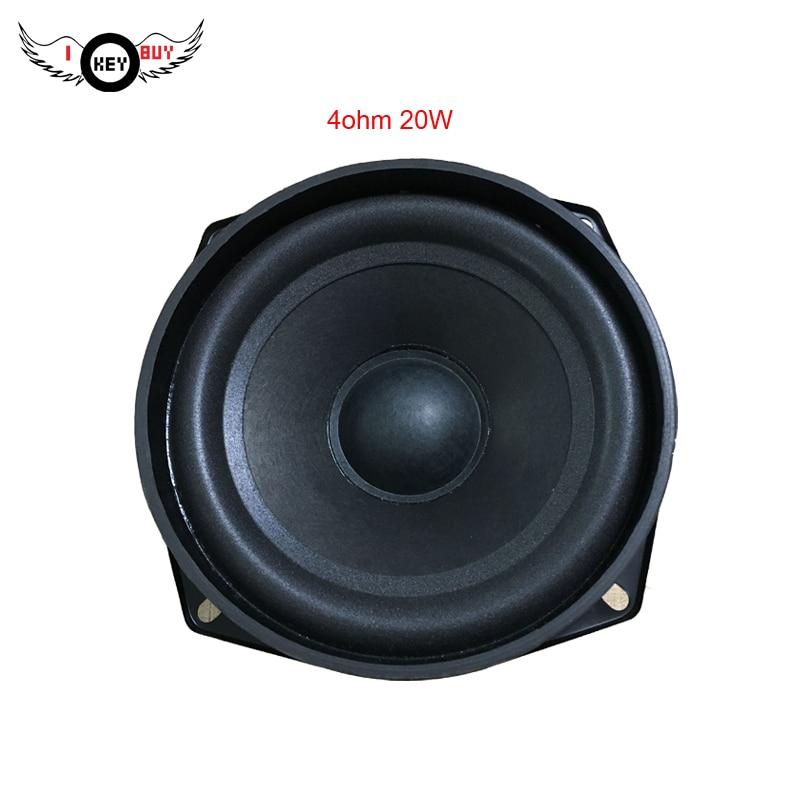 coaxial speaker1 (1)