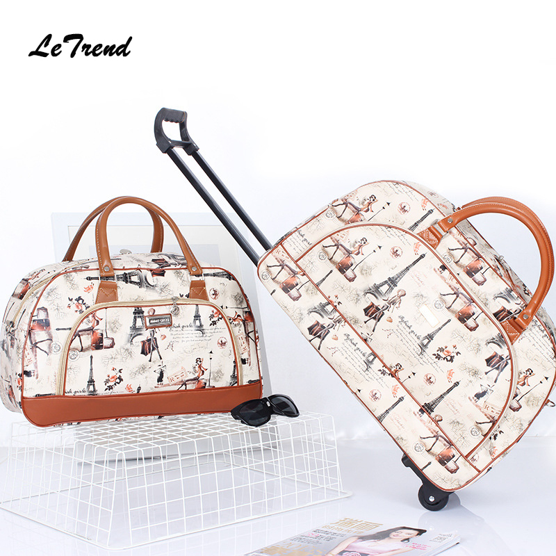 Online Get Cheap Woman Hand Carry Bag -Aliexpress.com | Alibaba Group