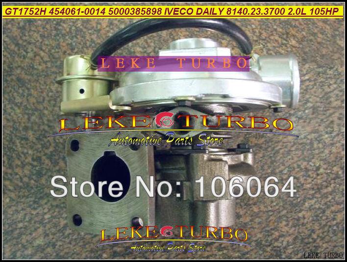 Tube en céramique 150W Watts 2K ohms 2 kohm 2kR Résistances 5/%